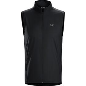 Arc'teryx M's Incendo Vest black